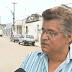 OUÇA: Ex-assessor denuncia supostos servidores fantasmas na Câmara de Mari/PB, e cobra explicações do presidente Alisson Cunha.