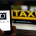 Cara Daftar Uber Online Langsung Dari Hp Android Dan Langsung Aktif