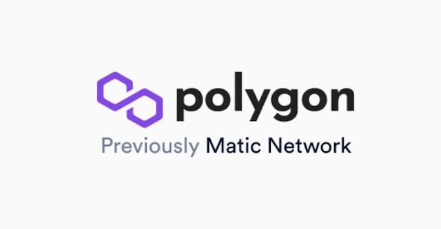 Prediksi Harga Cryptocurrency Polygon (MATIC)