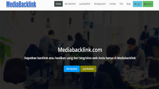 promosi-media-backlink