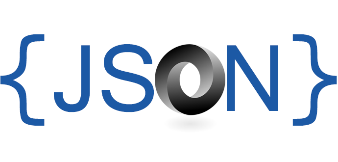 How to read and write JSON String in JAva