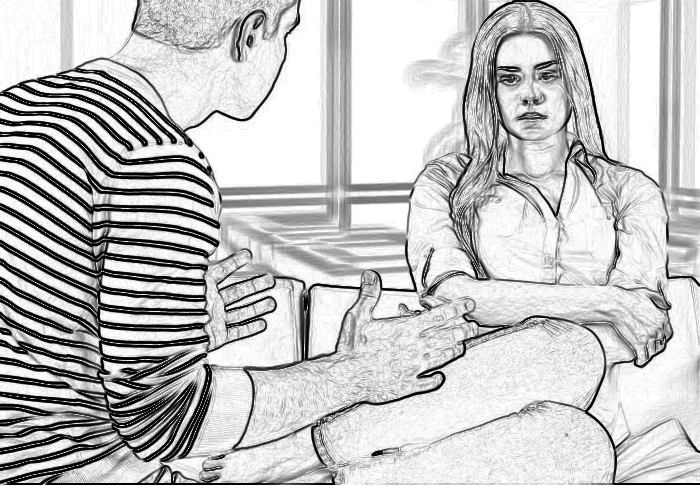 صحافة تارودانت: تهمة الفساد والخيانة الزوجية تلاحق ممثلة مشهورة