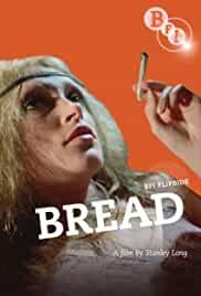 Bread 1971