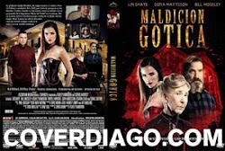 Gothic harvest - Maldición gótica