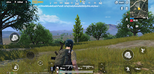 PUBG Mobile Global version 1.1 Apk - How to download PUBG Mobile?