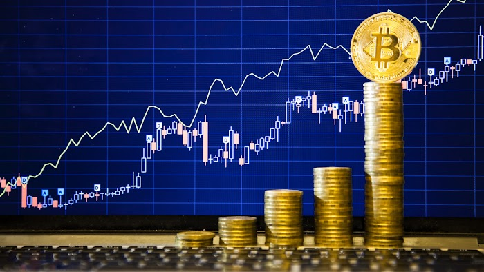 Bitcoin Fiyatını Ne Belirliyor?
