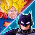 Superhéroes Vs Villanos 3 Mod Apk