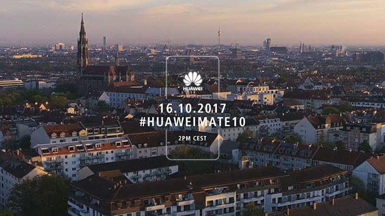 Live-Streaming-presentazione-Huawei-Mate-10