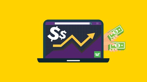 The Advanced Technical Analysis Trading Course (New 2018)