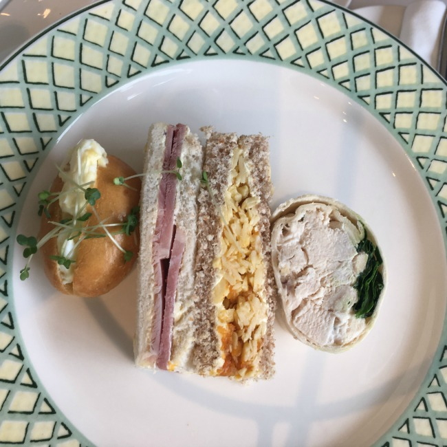 summer-afternoon-tea-at-the-celtic-manor-sandwiches