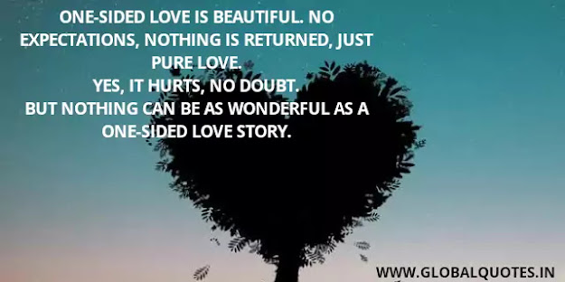 One-Sided-Love-Quotes