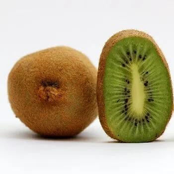 किवी, Kiwi fruits name in Marathi