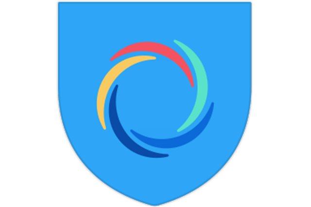 تحميل برنامج Hotspot Shield VPN لفتح المواقع المحجوبة وحماية الخصوصية