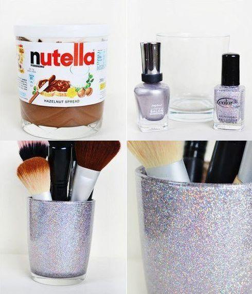 blog-inspirando-garotas-reciclagem-ideias-decoração-maquiadora