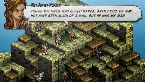 Ppsspp tactics ogre android games