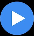 MX Player For Online Video Streaming
