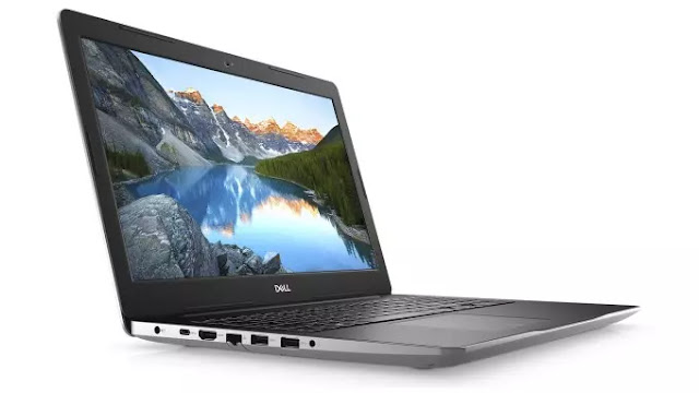 Dell Inspire 15 3593 has an FHD display of (1920*1080),(16:9) 15.6. If we talk about the processor Dell provides Intel Celeron Dual Core 10th, Gen. Window 10 is supported with 1TB SSD storage. The battery is a polymer of 3 cells that last for 4 hours. Asus gives you the1 years of warranty. The onboard memory is 8GB and the laptops price in nepal is RS 77,990.