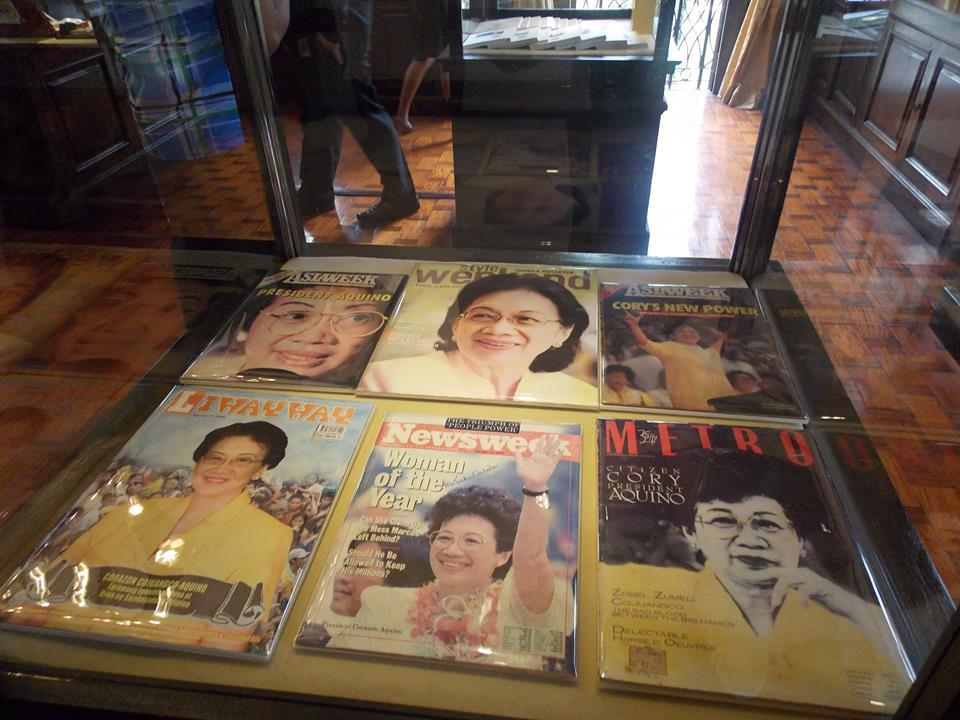 malacanang museum tour reservation