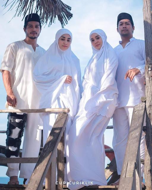 Saksikan Drama Perempuan Tanpa Dosa Melalui Slot Megadrama di Astro RIA