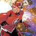 Flash Forward #1 İnceleme | Hatalar