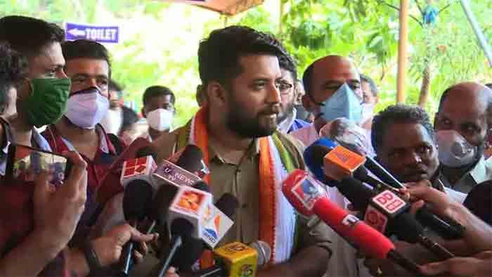 News, Assembly-Election-2021, Palakkad, Kerala, State, Politics,