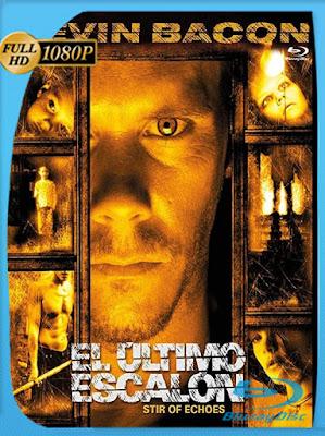 Ecos Mortales (1999) [1080p] Latino [GoogleDrive] [MasterAnime]