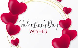 ভালবাসা দিবসের এস এম এস | ভালবাসা দিবসের পিকচার | ভ্যালেন্টাইন ডে মেসেজ |ভালবাসা দিবস sms |valentine day বাংলা sms