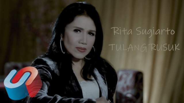 Rita Sugiarto - Tulang Rusuk