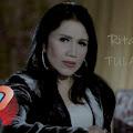 Lirik Lagu Tulang Rusuk - Rita Sugiarto