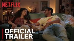 netflix web series list hindi, netflix original series 2019
