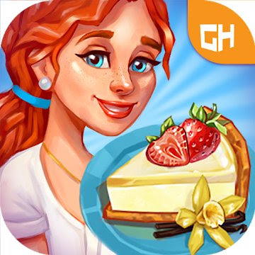 Baking Bustle: Chef's Special (MOD, Unlocked Full Version) APK Download