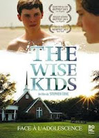 The wise kids, 2011