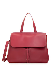 http://www.laprendo.com/SG/products/39054/MANSUR-GAVRIEL/Mansur-Gavriel-Calf-Lady-Bag-Rococo?utm_source=Facebook&utm_medium=FacebookPost&utm_content=39054&utm_campaign=06+Jun+2016