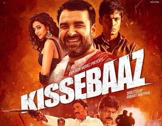 Kissebaaz full movie watch online in Hindi