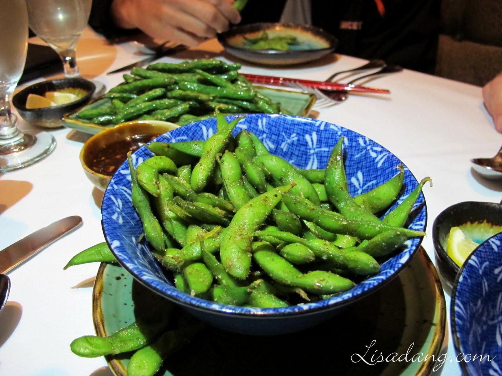 Asian street meat dang