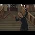 VIDEO:Nandy Ft Sauti Sol - Kiza Kinene:Download
