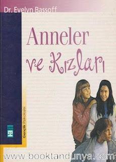Evelyn Bassoff - Anneler ve Kızları