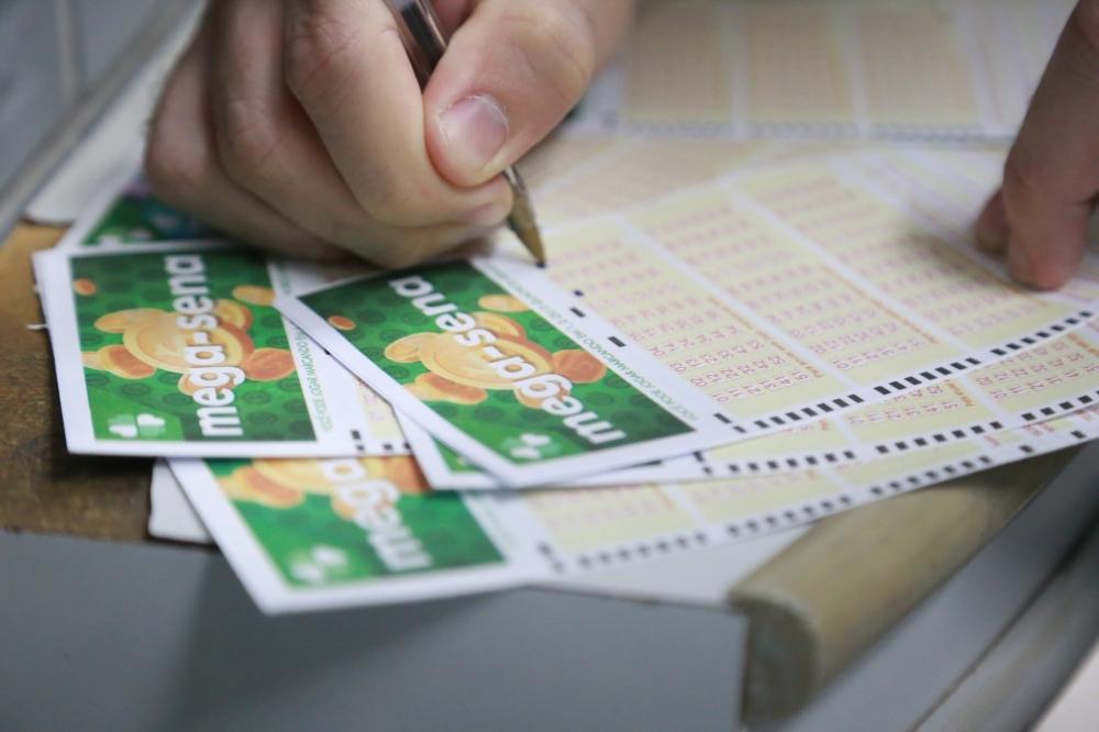 Preços das Loterias da Caixa serão reajustados em janeiro de 2020