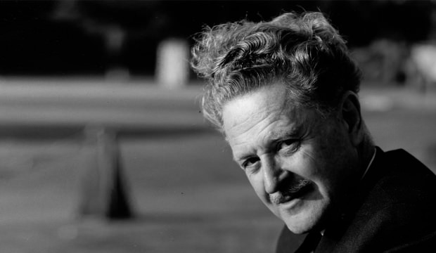 Poem of Nazim Hikmet in Hindi, translation: Prakash K Ray