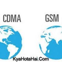 GPRS Kya Hota Hai 2G Kya Hai GPRS Ka Full Form GPRS Ka Matlab GPRS ...
