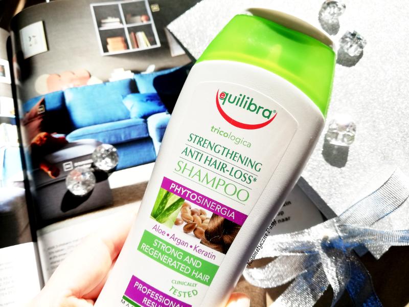 blog szampon aloesowy