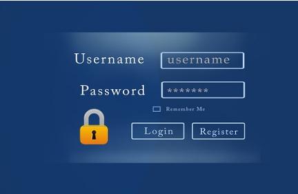 Cara Mudah Buka Kunci Xiaomi Lupa Pola Dan Password