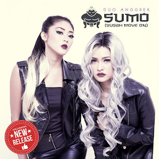 Duo Anggrek - SUMO (Susah Move On)