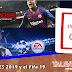 Talavera GO!: Torneo de FIFA 19 y PES 19