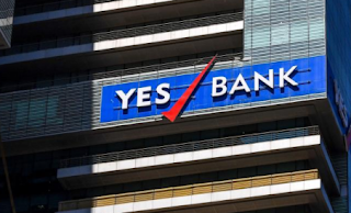BSE signs MoU with Yes Bank