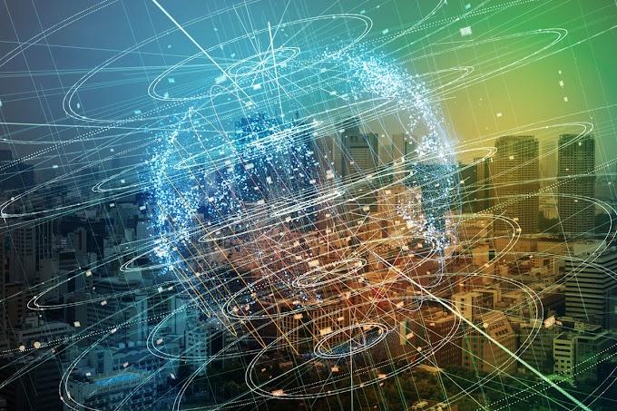 Conoce cuales son los países de América Latina con la velocidad de internet más rápida y más lenta.