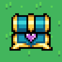 Tap Chest (Idle Clicker Game) Mod Apk