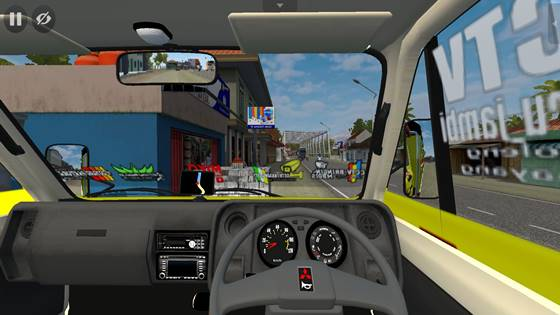 download mod bussid truck umplung 120 ps 1993 rsm garage
