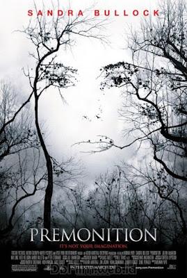 Sinopsis film Premonition (2007)