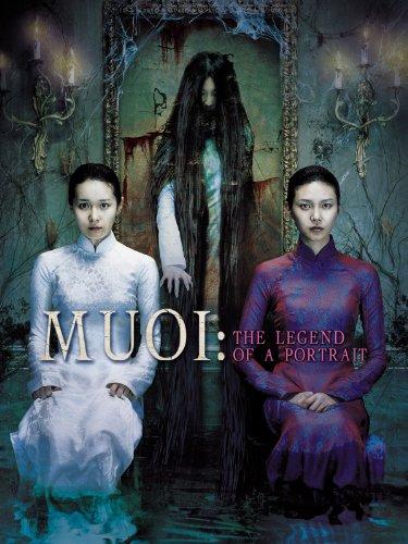 legend of muoi - horor Thailand mencekam
